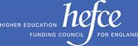 Logo_hefce_200