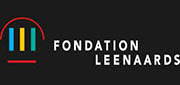 Logo_leenards_foundation