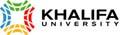 logo_Khalifa