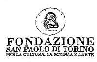logo_fondazione sao paulo