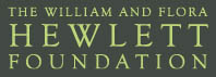 logo_hewlett_foundation