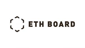 eth-logo1